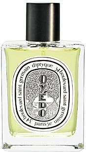 Eau Duelle by Diptyque is a Oriental Spicy fragrance for women and men. Eau Duelle was launched in The nose behind this fragrance is Fabrice Pelle. Fragrance Direct, Fragrance Samples, New Fragrances, Fragrance Parfum, Nordstrom, Best Perfume, Polyvore, Perfume Bottles, Makeup