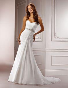 Emozioni Fashion | Abiti Sposa e Sposo