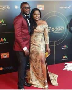 Funke Akindele confirms birth of twin babies with Tope Alabis song Watch Video Celebrity Gist, Celebrity Style, Strapless Dress Formal, Prom Dresses, Formal Dresses, Best Television Series, Popular Actresses, Twin Babies, Twin Boys