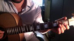 billie jean tutorial Tutorial, Michael Jackson, Music Instruments, Guitar, Musical Instruments, Guitars