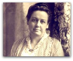 CORINNE Knight True (November 1, 1861 - April 3, 1961) was a Hand of the Cause of God appointed by Shoghi Effendi on February 29, 1952.