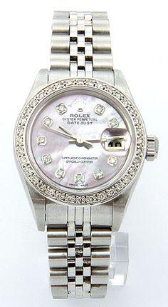 women's rolex watches   Ladies Rolex Watches   Sell Ladies Rolex Watches   Buy Second-hand ...