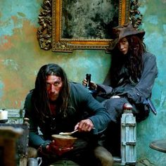 Vane and Anne Bonny Charles Vane, Clara Paget, Black Sails Starz, Tom Hopper, Pirate Adventure, Pirate Life, Treasure Island, Nassau, Boats