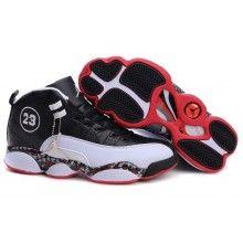 Nike Jordan 12 Shoes-53