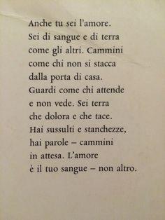 Cesare Pavese - Le poesie
