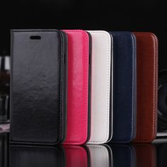 $19.99 - iPhone 6 / 6 Plus Flip Case - Multipurpose Waxed Leather Standable - Nplustwo.com #iPhone6 #iPhone6Plus #Cases #iPhonecases #iPhone6cases #iPhone6Pluscases #flipcases #bumpercases #Hardshellcases #Softshellcases #iPhone6Accessories #iPhone6PlusAccessories #iPhone6covers #iPhone6Pluscovers #iPhone6screenprotectors #screenprotectors #iPhone6case #iPhone6Pluscase #Bendgate #Hairgate