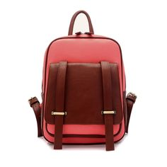Fashion Travel Leisure School Bag & Backpack for a big sale in bygoods.com