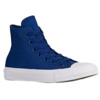 cheaper 7014c 8de0c Kids Converse Shoes   Foot Locker