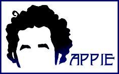 appie tayibi
