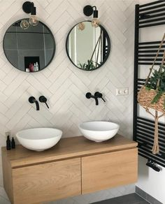 Bathroom Design Inspiration, Bad Inspiration, Toilet Design, Bathroom Goals, Dream Rooms, Beautiful Bathrooms, Bathroom Interior, Interior Styling, New Homes