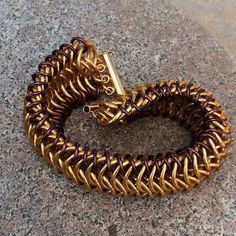 King's Ransom Cuff – Faerie Star Forge
