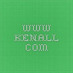 www.kenall.com