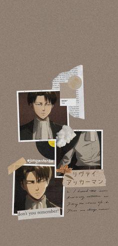 Aot Wallpaper, Anime Wallpaper Phone, Anime Backgrounds Wallpapers, Animes Wallpapers, Aesthetic Iphone Wallpaper, Cute Wallpapers, Aot Anime, Otaku Anime, Anime Art