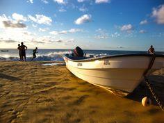 Cape Verde Columbus Travel, Verde Island, Cape Verde, Great Places, Beaches, Islands, Boat, History, Image