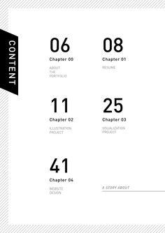 2015 ——- Portfolio of Yu Hsuan Lin / 林鈺璇 作品集 – Myroslava Shevchenko – Design Web Design, Index Design, Design Social, Graphic Design, Portfolio Web, Portfolio Layout, Portfolio Design, Booklet Design, Brochure Design