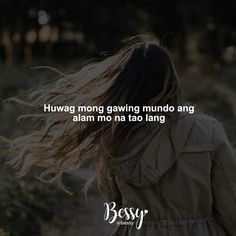 Hugot Quotes Tagalog, Patama Quotes, Tagalog Quotes, Quotations, Hugot Lines Tagalog Love, Funny Hugot, Different Quotes, Pick Up Lines