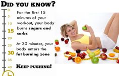 Fast Weight Loss and Keep it Off - Easy To Do | Styles Hut