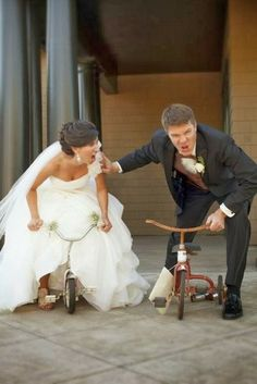 Wedding jokes and funny pictures