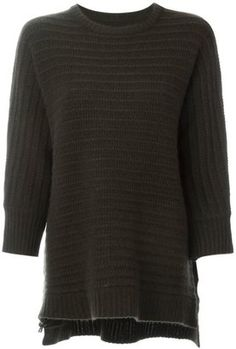 Zadig & Voltaire 'Athina' sweater