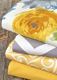 Find Home Decor Fabric Prints, Solids,  Outdoor and Upholstery Fabric at Joann.com