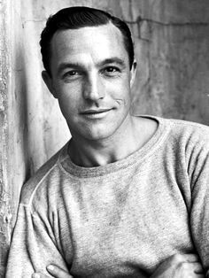 gene kelly. damn good dancer, good singer, and sexy as hell. what more could you want?