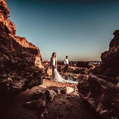 Picture of the MONTH @ Wedding photographer Ernst Prieto from Spain | Photo published on Monday, Aug 31, 2020 in category Bride & Groom on PROWEDaward #pictureoftheday #weddinginspiration #destinationwedding #weddingphoto #weddingday #weddingphotographer #bestwedding #pweddingelopement #weddingpictures #PROWEDaward Destination Wedding, Wedding Day, Wedding Gallery, Wedding Pictures, Bride Groom, Monument Valley, Spain, Wedding Inspiration, Travel