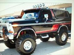 Lifted 2012 Fords GMC Chev Truck Fanatics Twitter  @GMCGuys