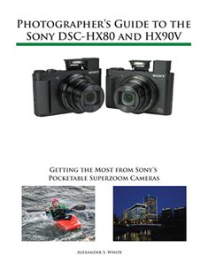 photographer s guide to the panasonic lumix lx100 getting the most rh pinterest com