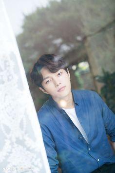 ∞♡♡MyungSoo♡♡エル♡♡명수♡♡∞ Kim Joong Hyun, Kim Myungsoo, L Infinite, Best Dramas, Woollim Entertainment, Drama Movies, Friends Forever, Korean Actors, Angel