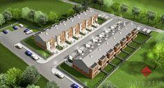 Nowe mieszkanie 2 pokojowe, Rzeszów