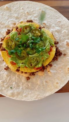 Lunch Recipes, Mexican Food Recipes, Beef Recipes, Appetizer Recipes, Dinner Recipes, Cooking Recipes, Appetizers, Healthy Snacks, Healthy Recipes