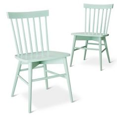 Threshold™ Windsor Dining Chair (Set of 2)
