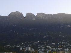 MOUNTAINs & HILLs▶ http://Pinterest.com/RamiroMacias/Mountains-Hills)