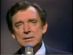 RIP Ray Price     ▶ Peace In The Valley - Ray Price 1978 - YouTube