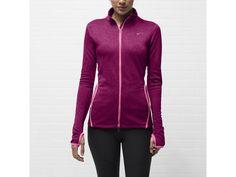 Nike Knit Women's Jacket - $85.00