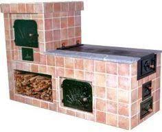 Resultado de imagen para estufas ahorradoras de leña en guatemala
