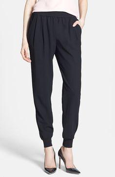 Model  Dress Shoes For Girls  Black Dress Pants For Women  Black Dress