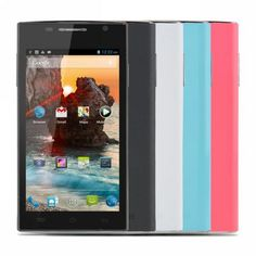 CUBOT C10 Android 4.2 Smartphone de 4.5 pulgadas pantalla IPS MTK6572 http://www.androidtospain.com/goods-1513.html cpudual-core, 1.2ghz rom     4gb       ram      512mb sistema de redDual Sim cámara trasera2 mp
