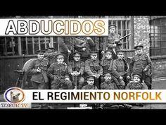Battlefield 1 Abducidos por extraterrestres, la Historia del regimiento ...