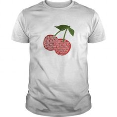 Show your Cherry Pi Day shirt - Wear it Proud, Wear it Loud!