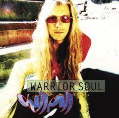 chill pill warrior soul - Google Search