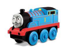 Thomas the Tank Engine #thomas #thomasthetankengine #trains #toys
