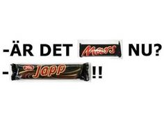 HAHAHAHAHAH. ONLY SWEDISH PEOPLE UNDERSTAND THIS. but I don't know why I find this funny though