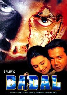 2000 Hindi Movies Full Movie Watch Online Free HD - MoviezCinema.Com