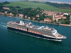 Best Holland America Line Cruise Packages available from E-Travel. Call us for the best quotes online for all our Caribbean Cruise Deals available in Ireland. Best Cruises For Kids, Best Family Cruises, Last Minute Cruise Deals, Last Minute Cruises, Holland America Cruises, Holland America Line, Pacific Cruise, Alaska Cruise, American Cruise Lines