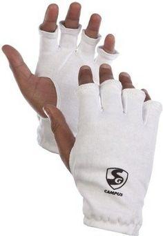 Splay Club Padded Inner Gloves Batting Sweat Proof Cricket Glove Inner gloves