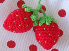 Strawberry   Flickr - Photo Sharing!