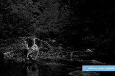 Calgary Family Photographer (Photo by Dana Pugh) Swimming Holes, Calgary, Family Photographer, Park, Amazing, Movies, Movie Posters, 2016 Movies, Film Poster