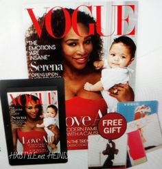 VOGUE Makazine COVERS…  NEW FEBRERARY… and 2018 January   MAKAZINES in BOOK STORES come later…here in Finland&Europe VOGUE PARIS… &nbsp…