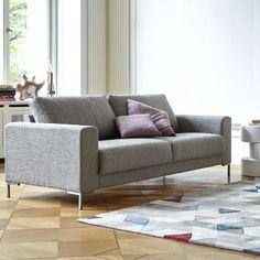3-Sitzer Sofas | Nimm Platz auf deinem neuen 3er Sofa | Home24